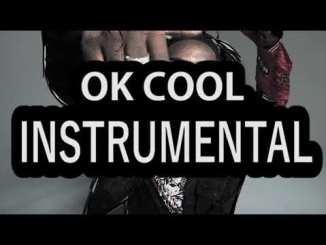 Quin NFN – Ok Cool (Instrumental)