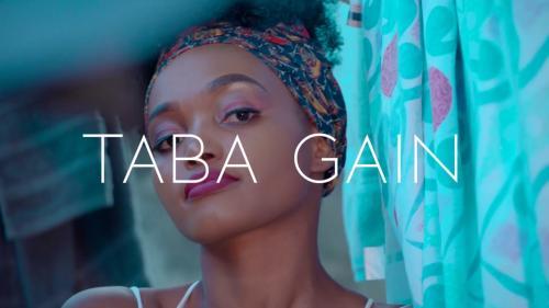 Taba Gain – Chizi mp3 download