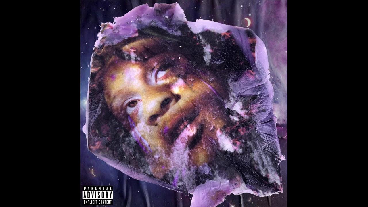 Trippie Redd – How I Was Raised (Instrumental) Ft. Lil Tecca download