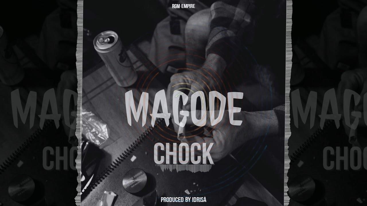 Zzero Sufuri – Magode Choke mp3 download