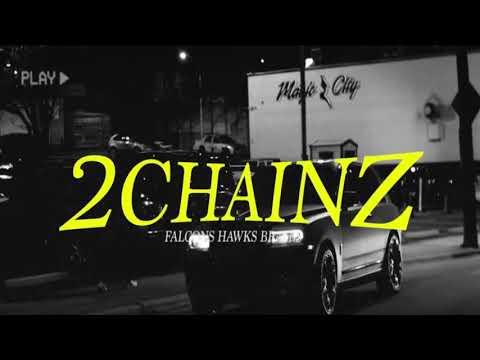 2 Chainz – Falcons Hawks Braves Instrumental mp3 download