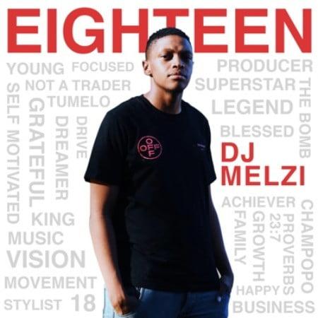 DJ Melzi – Linda Ft. Mphow69 & Mkeyz mp3 download