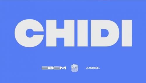 Edem – Chidi mp3 download