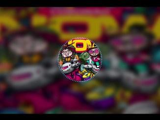 El Alfa – Coronao Now Instrumental Ft. Lil Pump