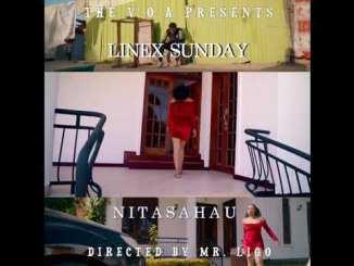 Linex Sunday – Nitasahau