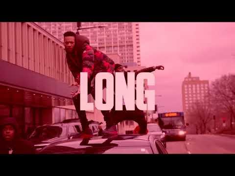 Stunna 4 Vegas – Long instrumental mp3 download
