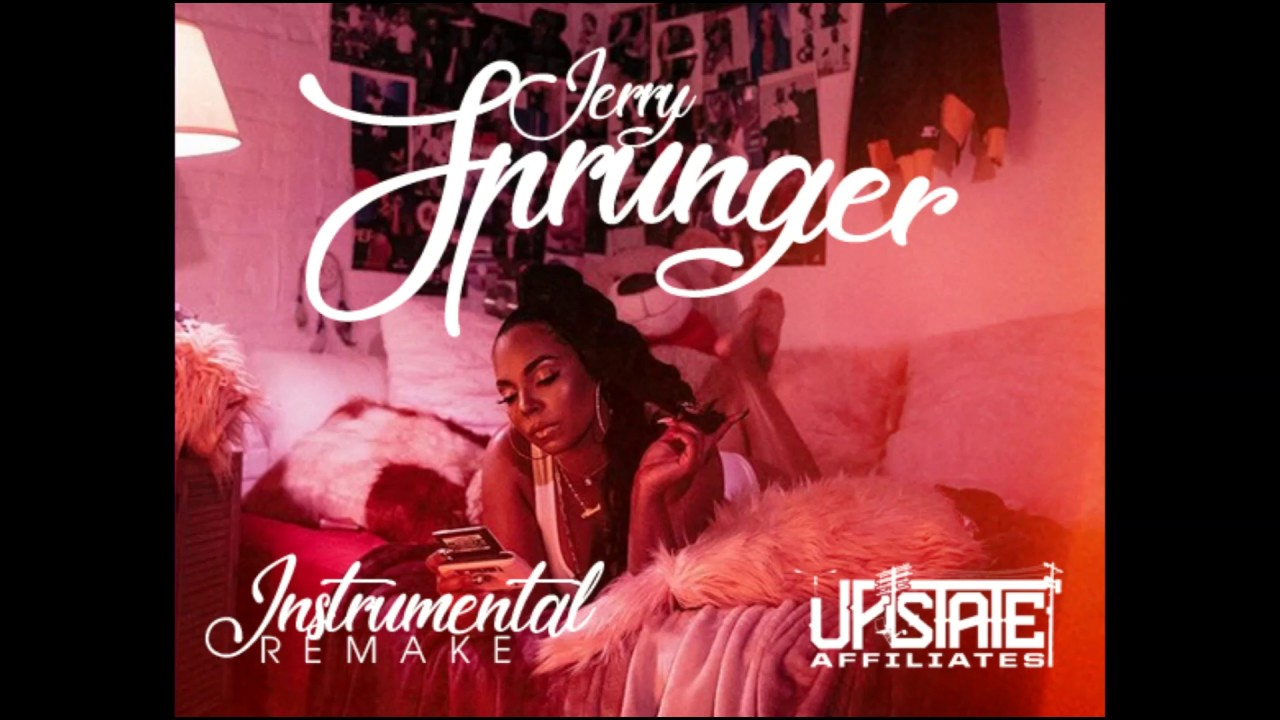 Tory Lanez – Jerry Sprunger Instrumental Ft. T-Pain download