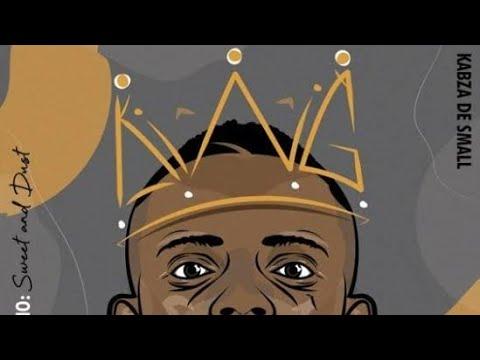 Wizkid – Tonight Ft. Kabza (Instrumental) download