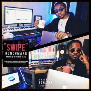 B3nchMarQ – Swipe mp3 download
