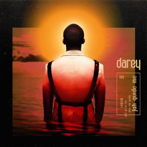 Darey – Jah Guide Me mp3 download
