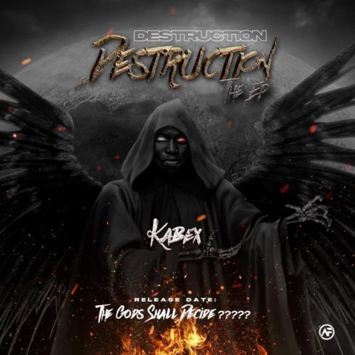 Kabex – Ika (The Murderer) mp3 download