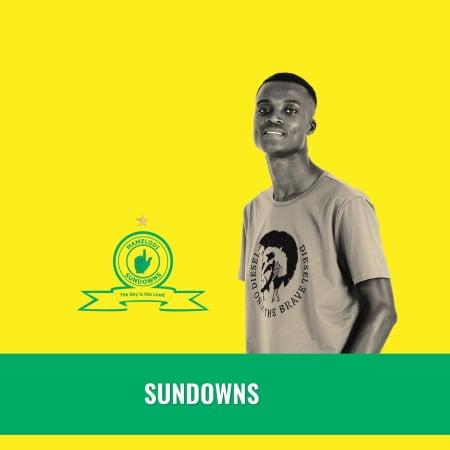 King Monada – Sundowns mp3 download