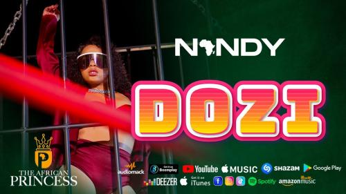 Nandy – Dozi mp3 download