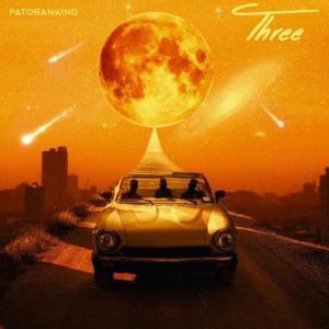 Patoranking – Yo Body mp3 download