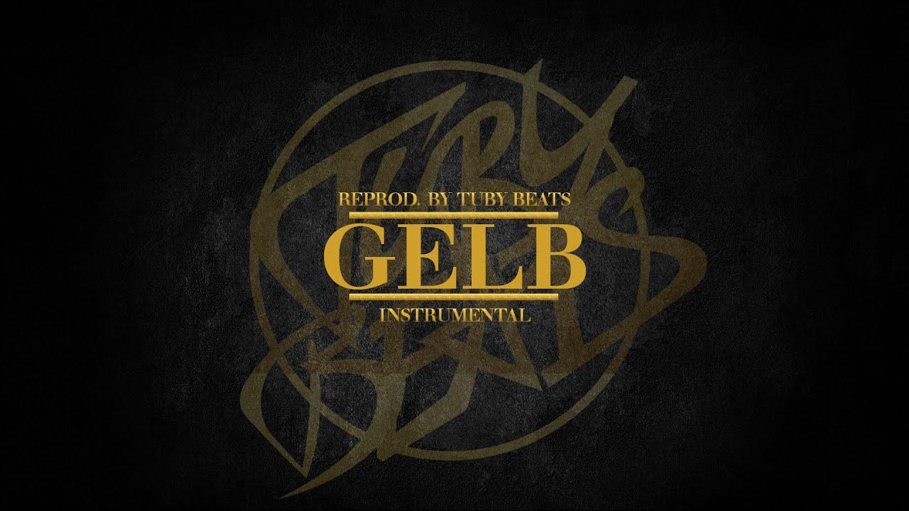 18 KARAT – GELB (Instrumental) mp3 download