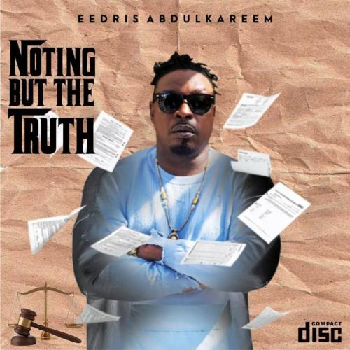Eedris Abdulkareem – Roll It Ft. Olamide mp3 download