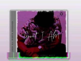 VIDEO: Gaba Cannal – Greater I Am (Live Mix)