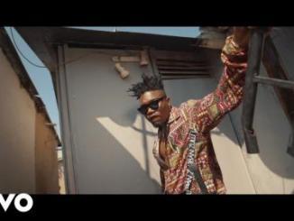 VIDEO: Manu WorldStar – Choko