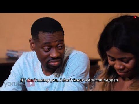 Movie  Abiwapele – Latest Yoruba Movie 2020 Drama mp4 & 3gp download