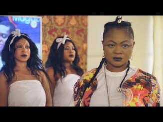 HAVAH – Latest Yoruba Movie 2020 Premium