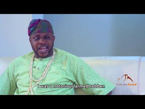 Movie  Ogbontarigi – Latest Yoruba Movie 2020 Premium mp4 & 3gp download