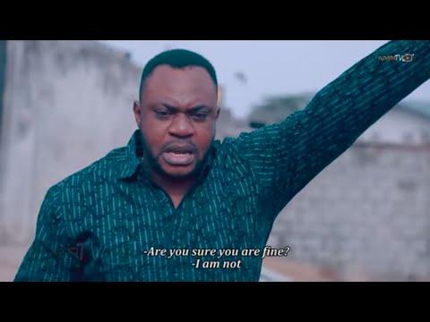Movie  Oko Oremi Part 2 – Latest Yoruba Movie 2020 Drama mp4 & 3gp download