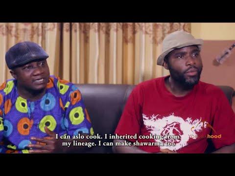 Movie  Afopina – 2020 Latest Yoruba Movie mp4 & 3gp download