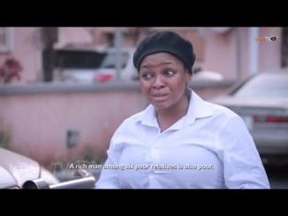 Opolo – Latest Yoruba Movie 2020 Drama
