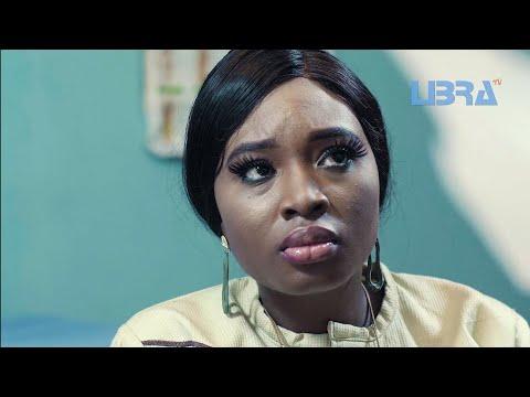 Movie  STATUS Part 2 – Latest Yoruba Movie mp4 & 3gp download