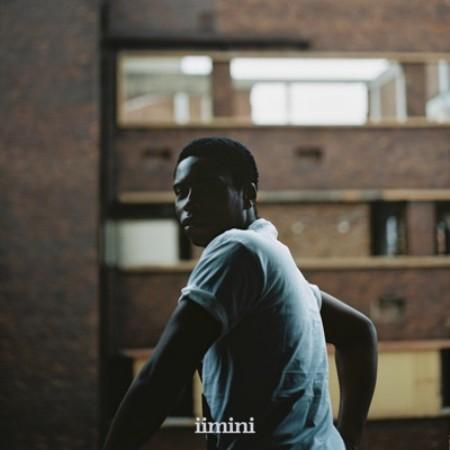Bongeziwe Mabandla – masiziyekelele (14.11.16) mp3 download