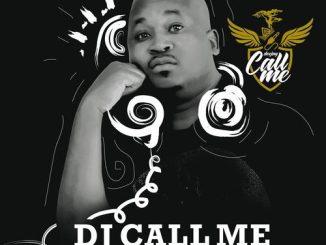 DJ Call Me – Makoti Pitori Ft. Vee Mampeezy, Makhadzi