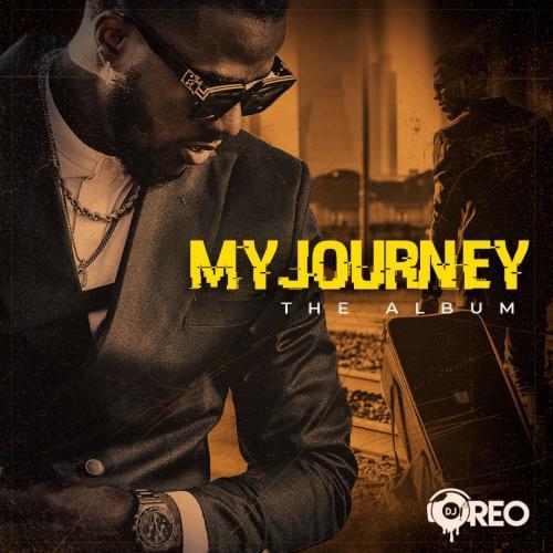 DJ Oreo – Stubborn Ft. Sinzu, Lasgiidi, Momo mp3 download
