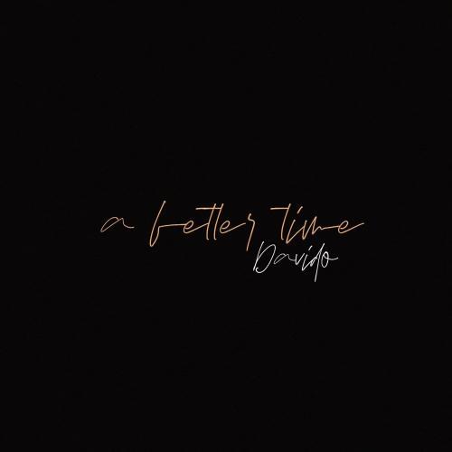 Davido – Carry Go Ft. Chris Brown & Young Thug mp3 download