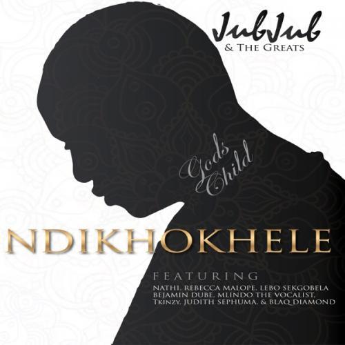 Jub Jub – Ndikhokhele Ft. Nathi, Rebecca Malope, Benjamin Dube, Mlindo, Judith Sephuma, Blaq Diamond, Lebo Sekgobela mp3 download