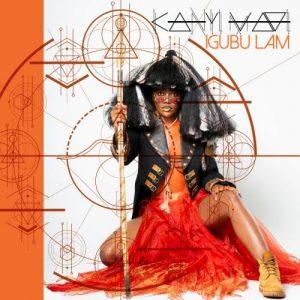 Kanyi Mavi – Iinkwenkwezi mp3 download