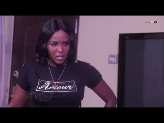 Okete Latest Yoruba Movie 2020 Drama