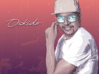 Oskido – Une Mali Ft. Nokwazi, Focalistic, Pearl Thusi