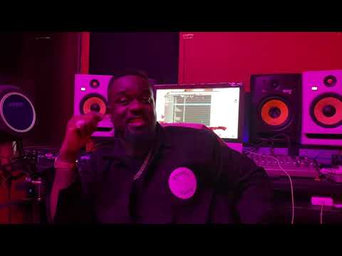 Sarkodie – Quick One mp3 download