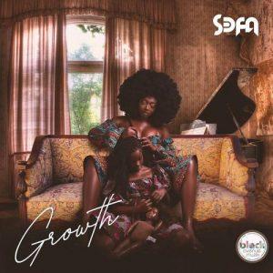 Sefa – Makoma Ft. Praiz mp3 download