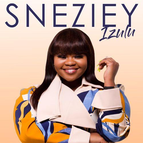 Sneziey – Rejoice mp3 download