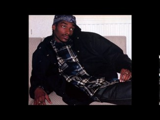 Snoop Dogg – See What I C (Instrumental)
