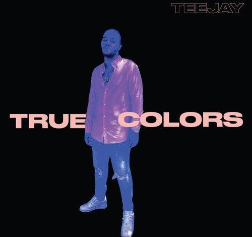 Teejay – True Colors mp3 download