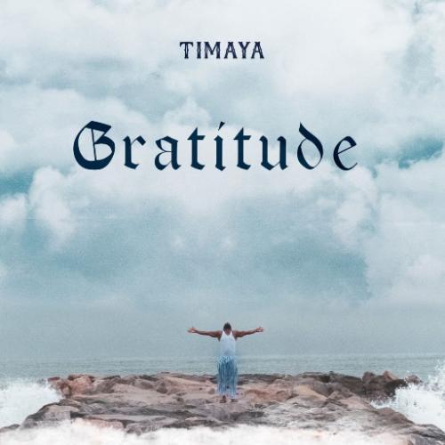Timaya – L.O.V.E mp3 download