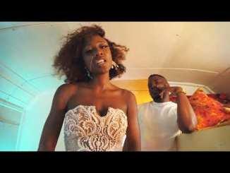 VIDEO: Kayomusiq Ft. Korra Obidi – Na You