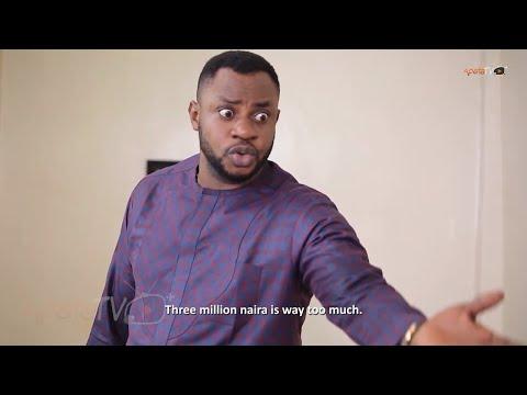 Movie  Warrior Latest Yoruba Movie 2020 Drama mp4 & 3gp download