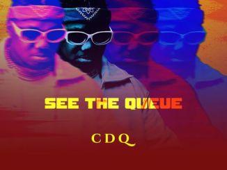 CDQ – Omo Olomo