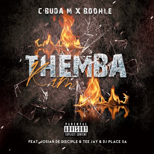 C'buda M, Boohle – Themba Kim Ft. Josiah De Disciple mp3 download