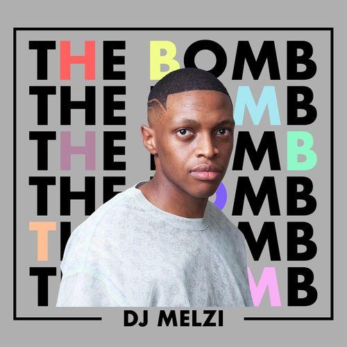 DJ Melzi – La Melza Ft. MKeyz, Mphow69 mp3 download