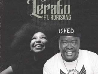 DJ Sumbody – Lerato Ft. Rorisang
