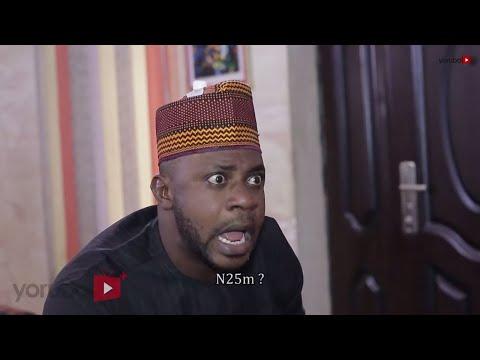 Movie  Fowosere 2 Latest Yoruba Movie 2020 Drama mp4 & 3gp download